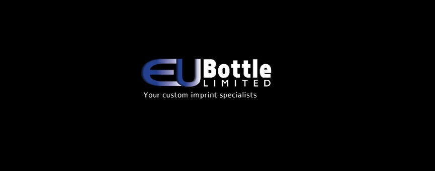 EU Bottle homepage
